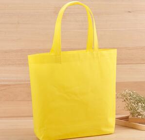 万博manbetx官网入口购物袋的优势
